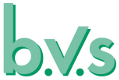 BVS - Bundesverband der öffentlich bestellten und vereidigten Sachverständigen