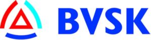 BVSK - Bundesverband Sachverständige für das KFZ - Wesen